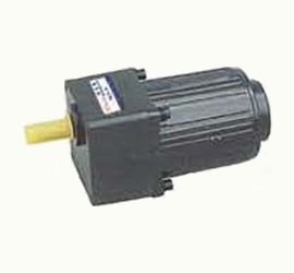 Speed Adjustable Motor
